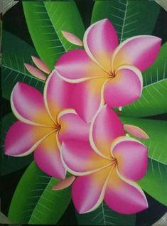 500 Gambar Bunga Ideas In 2020 Rose Flower Wallpaper Planting Roses Bunga Tulip