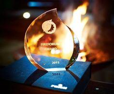 Architectura - Fireforum Awards & Belgische Brandpreventieprijs: oproep tot kandidaturen