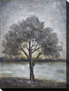 Streamline Art, Remote, Painting, Painting Art, Paintings, Drawings