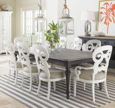 122 best stanley furniture images living room tables stanley rh pinterest com