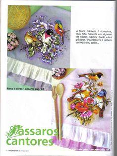 susy especial - _(°.°)_KITERIA - Álbumes web de Picasa