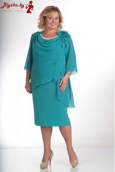 Платье женское 335-3