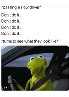 """We've curated a selection of """" Top 15 Funny Kermit Memes """" because these will make you more fun. Discover more hilarious memes here. 9gag Funny, Funny Kermit Memes, Crazy Funny Memes, Really Funny Memes, Funny Laugh, Stupid Funny Memes, Funny Relatable Memes, Funny Tweets, Haha Funny"""