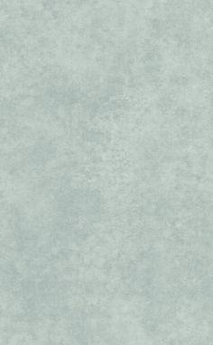 "Smooth Concrete  - Kolekcja dekorów ""MATERIALS WE LOVE. Concept by Zięta and Kuchciński"" Architecture Portfolio Layout, Landscape Architecture Model, Architecture Drawing Plan, Architecture Drawing Sketchbooks, Water Architecture, Conceptual Architecture, Architecture Collage, Architecture Wallpaper, Architecture Graphics"