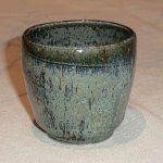 Inger Hogmoen   Perrongen Keramikk Pottery, Vase, Ceramics, Home Decor, Ceramica, Ceramica, Homemade Home Decor, Pottery Marks, Flower Vases