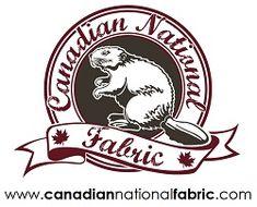 DeCousuCa - Canadian on-line fabric store | Canadian Fabric Stores ... : quilting fabric canada online - Adamdwight.com