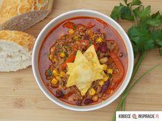 http://kobieceinspiracje.pl/20962,zupa-meksykanska.html
