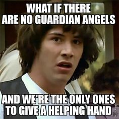 Read 35 from the story memes de creepypastas by otakupawer (Usagi Moon) with 909 reads. Keanu Reeves, Stupid Funny, Funny Cute, Funny Stuff, Funny Things, Random Stuff, Stupid Stuff, Awesome Things, Awesome Stuff