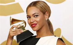 full grammy nomination lists 2016 http://ift.tt/2gajMoC   The full nominees list for the 2017 grammy Awards have been unveiled. The award ceremony is billed to take place on February 12 2017 at the Staples Center in Los Angeles. The award show will be hosted by celebrated TV hostJames Corden. See the full list of nominations announced today December 6.Record of the Year: HelloAdele Formation Beyoncé 7 Years  Lukas Graham Work  Rihanna Featuring Drake Stressed Out  Twenty One PilotsAlbum Of…