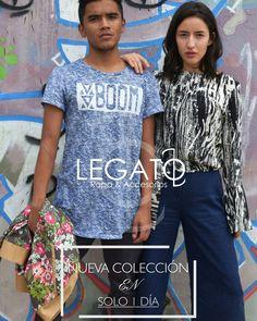 Nueva colección disponible el día de mañana!!!  #newarrivals #summer #tropico #tshirt #blusas #camisetas #hechoencolombia #menswear #womanstyles