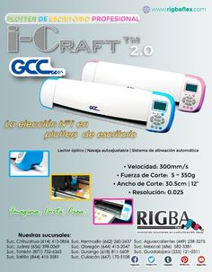 Imagina Crea y Corta con i-Craft 2.0 💡🤓 Chihuahua, Strength, Innovative Products, Vinyls, Chihuahua Dogs, Chihuahuas