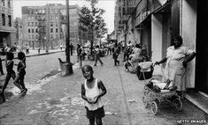 Image result for harlem 1960s