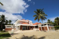 Puerto Plata Real Estate, Sosua Real Estate, Cabarete Real Estate and Punta Cana Real Estate and more places around the Dominican Republic.