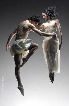 Dance / Ballet
