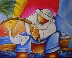 As Cores Da Arte: Brasil