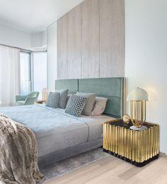 Boca-Do-Lobo-Symphony-Nightstand-Luxury-Furniture-Exclusive-Golden-Nightstand-Design Boca-Do-Lobo-Symphony-Nightstand-Luxury-Furniture-Exclusive-Golden-Nightstand-Design