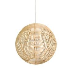 Netting Pendant Design New Summer 2019 29 - nyamanhome Globe Pendant, Pendant Lamp, Pendant Lighting, Scandinavian Lighting, Kitchen Island On Wheels, Sophisticated Bedroom, Wood Mantels, Bohemian Bedroom Decor, Hanging Pendants