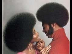 70s, 80s...R&B / SOUL LOVE SONGS. Sorry this Song List is now BLOCKED but this is a fly photo!