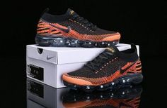 99733e4dc67c0 Nike Air Max Running Shoes Outlet Online