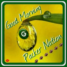 272 Best Sports. GREEN BAY PACKERS images  330b07847