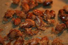 21st recept – JULGODIS-SPECIAL!! Lollipop Candy, Candy Cookies, 21st, Beef, Snacks, Chicken, Fruit, December, Food