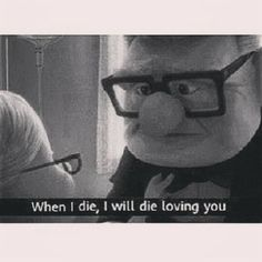Up Movie Quotes up the movie disney quotes disneyyyy romantic movie Up Movie Quotes. Here is Up Movie Quotes for you. Up Movie Quotes pixar movie quotes that will make you laugh cry and. Up Movie Quotes funny life quot. Up Movie Quotes, Romantic Movie Quotes, Disney Movie Quotes, Best Quotes, Love Quotes, Inspirational Quotes, Meaningful Quotes, Motivational Quotes, Live Your Life