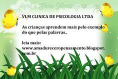 DIVULGAÇÃO DA CLINICA NO BLOG (Pais) http://amadureceropensamento.blogspot.com.br/2016/06/cartao-de-divulgacao-os-pais-exemplo.html