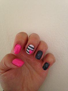 #nails CLICK.TO.SEE.MORE.eldressico.com