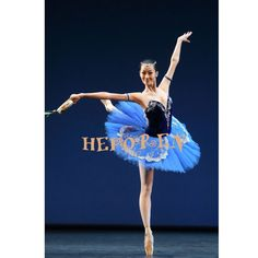 Find More Ballet Information about Custom Made Doflamingo Ballet Tutu Dress With Hard Layers,Professional Ballet Tutu Competition Adult or Children Tutus HB007,High Quality dress frock,China dress maker Suppliers, Cheap dress up chinese princess from Heporen Garment Co.,Ltd on Aliexpress.com