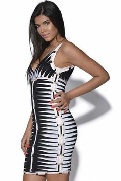 The various types of ease that are available in Zain are quite attractive salaries. Zebra Print, Black Velvet, Sexy Outfits, Happy Shopping, Sexy Lingerie, Bodycon Dress, Skirts, How To Make, Clothes