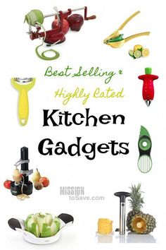 ca2782e40973 42 Best Kitchen,Dining & Bar images | Kitchen decor, Kitchen gadgets ...