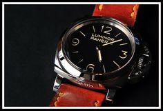 In house movement. Gentlemen Wear, Wear Watch, Men's Apparel, Gentleman, Personality, Men's Fashion, Swag, Watches, My Style