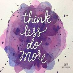 """""""Se você reparar bem, as maiores aventuras (...) surgiram de propostas não planejadas, convites aceitos quando você nem tinha roupa para eles. São coisas e pessoas que conseguem se livrar das agendas e enfiar amores, amigos e lugares no meio da vida como se não precisasse de permissão para ser feliz."""" Entre todas as coisas. <3 www.2behappystore.com.br #2behappy #sejaleve #vivamais #saiadarotina #encontros #welove"""