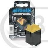 Olivetti - Print cartridge refill - 3 x yellow, cyan, magenta - Pages 180  - http://ink-cartridges-ireland.com/olivetti-print-cartridge-refill-3-x-yellow-cyan-magenta/ - cartridge, cyan, magenta, Olivetti, Print, refill, yellow
