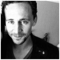Oh Tom, you beautiful, beautiful man