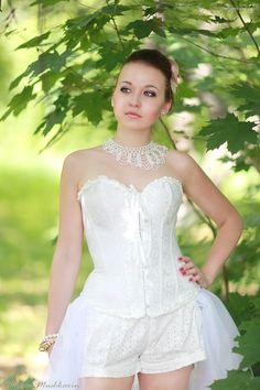 Фотограф Виктор Мушкарин (Thepaparazzo), Обнинск на Невеста.info