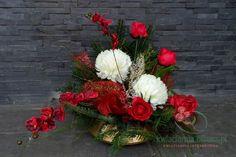 Znalezione obrazy dla zapytania żywe kwiaty w doniczkach na wszystkich świętych