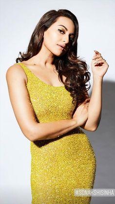 Indian Celebrities, Bollywood Celebrities, Bollywood Actress, Sonakshi Sinha, Deepika Padukone, Sonam Kapoor, Indian Film Actress, Indian Actresses, Most Beautiful Indian Actress