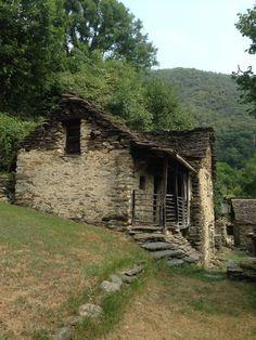 Miunchio, Valgrande