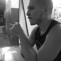 fabriciocosta | FABRÍCIO FRANÇA Escritor e Colaborador no Obvious Magazine >  Graduado em Letras. Casado com as letras e amante das palavras. Faz de ambas o gozo da vida.. Saiba como escrever na obvious.