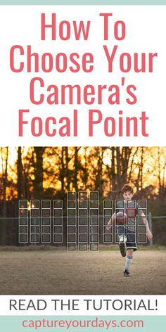 How To Get Super Sharp Focus In Your Photos - Taking blurry pictures can be a big problem for the photography beginner. In photography focus is - Dslr Photography Tips, Photography Tips For Beginners, Photography Lessons, Photography Courses, Photography Tutorials, Photography Business, Digital Photography, Learn Photography, Focal Point Photography