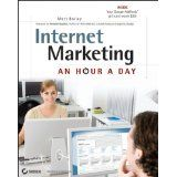 Looking into Internet Marketing. Good way to make money part-time