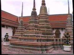 Thailand 1997