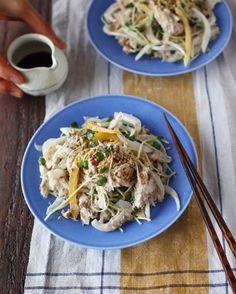 野菜メインの人気レシピ50選!子供のお箸もすすむ栄養たっぷりヘルシー料理♪   folk Japchae, Food And Drink, Favorite Recipes, Cooking, Ethnic Recipes, Foods, Instagram, Cucina, Food Food