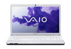 http://2computerguys.com/sony-vaio-vpceh37fx-w-15-5-inch-laptop-white-p-1826.html