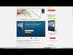 Informationen zur Kundenanalyse (ABC), Beispiel,Fragebogen zum runterladen