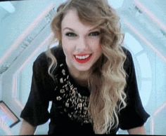 """I got: """"Congrats, you're a HUGE Taylor Swift fan!"""" (12 out of 12! ) - Guess The Song: Taylor Swift Edition"""