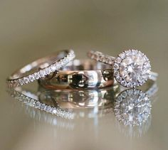 💕 We do the ring...you pop the question! 💕 Buy your engagement or wedding ring online. We offer the purchase directly from our factory. NO Retail, 60% OFF from any jewellery shop! We will beat any competitors written quote. Fully insured shipping direct to your door anywhere in South Africa. We provide lifetime warranty & service plan on all of our rings, along with an valuation and certification when purchasing your ring. #diamondengagementrings #moissaniterings #weddingrings Kenya Moore, Moissanite Rings, Rings Online, Jewelry Shop, Jewellery, Diamond Engagement Rings, Wedding Rings, This Or That Questions, Crystals