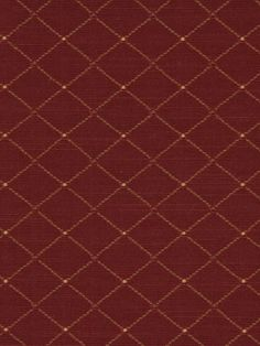 $27  Save on Robert Allen products. Free shipping! Always first quality. Find thousands of patterns. SKU RA-210362. $5 swatches.