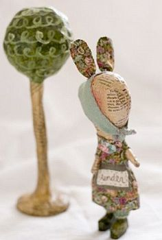 'tender': Julie Arkell